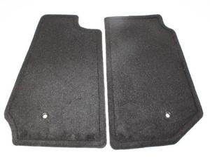 Floor Mat - Mopar (1SK96DX9AA)
