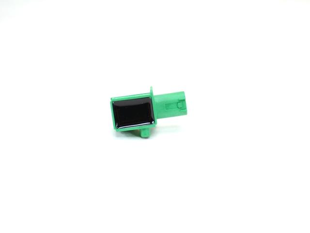Acceleration Sensor Front Mopar 68137949AA