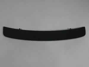 Rear Spoiler - Mopar (1TE05TZZAB)