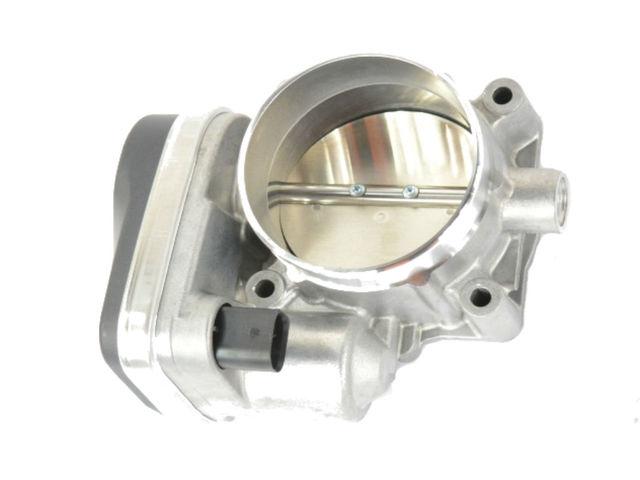 For Dodge Ram 1500 2500 3500 5.7L 2005-2012 Throttle Body Mopar 53032801AB