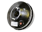 Power Brake Booster - Mopar (68211345AA)