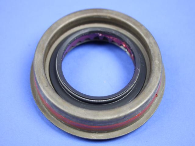 Motive Gear 68004072AA Pinion Seal