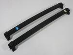 Cross Bars - Production Style - Mopar (82211457)