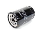 Engine Oil Filter - Mopar (5184231AA)