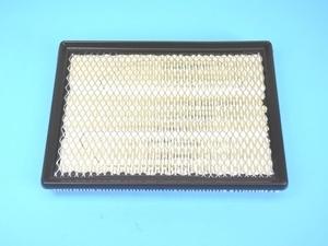 Air Filter - MOPAR (5037615AA)