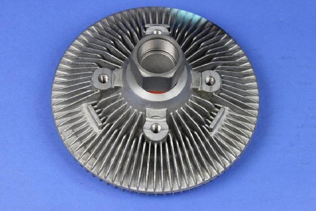 Mopar 6803 9593AA Engine Cooling Fan Blade