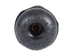 Wheel Valve Stem - Mopar (4743278AA)