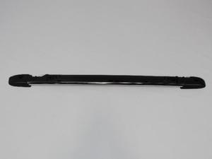 Side Rail-Luggage Rack Side - Mopar (68078093AA)