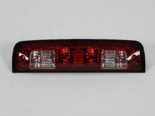 Tail Light Lens Left 1078202766 fits 73-80 Mercedes 380SL 380SLC 450SL 450SLC