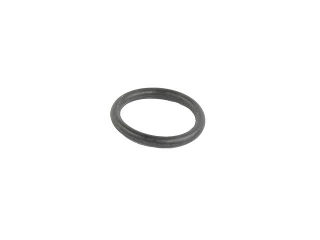 Chrysler O Ring-Water Inlet Tube