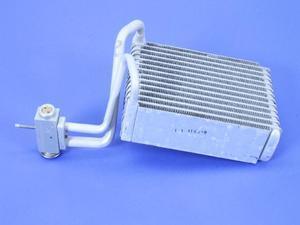 Air Conditioning Evaporator - Mopar (68057709AA)