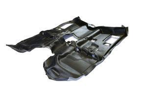 Floor Mat - Mopar (6NT63DX9AC)