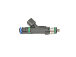 Fuel Injector - Mopar (4861667AA)