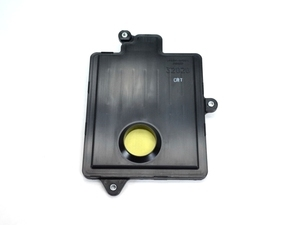 Transmission Oil Filter - Mopar (68224232AA)