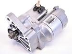 Engine Starter - Mopar (4608801AC)