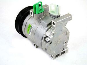 Air Conditioning Compressor - Mopar (68105755AB)