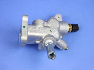 Oil Filter Adapter - Mopar (53022350AA)