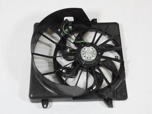 Fan Module - Mopar (68033228AA)