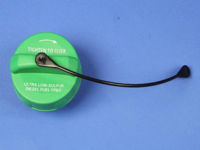 X AUTOHAUX 52030377AB 52030433AB Engine Oil Fuel Gas Tank Filler Cap Cover For Chrysler