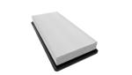 Air Filter - MOPAR (68190705AA)