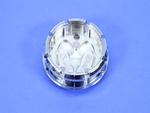 Wheel Kit - Cap, Wheel Center - Mopar (4895900AA)
