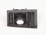 Camera Bracket - Mopar (68078118AA)