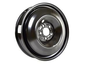 Spare Wheel - Mopar (4726258AA)