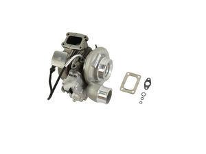 Turbocharger - Mopar (68321378AA)