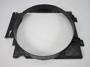 Fan Shroud - Mopar (52027925AC)
