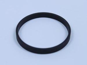 Oil Filter Adapter Gasket - Mopar (4892856AA)