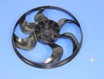 Cooling Fan - Mopar (68039593AA)