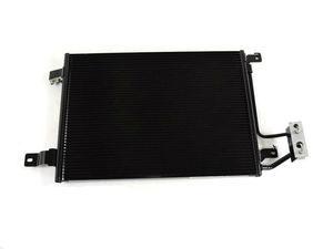 Air Conditioning Condenser - Mopar (55056726AA)