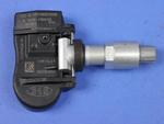 Tire Pressure Sensor, Spare Tire - Mopar (68078861AC)