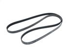 Serpentine Belt - Mopar (53013676AC)
