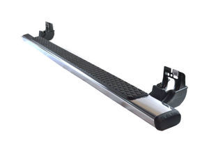 Step Bar - Mopar (68144266AD)