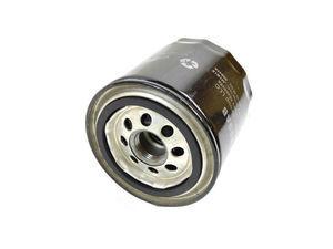 Oil Filter - Mopar (4884899BC)