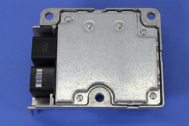Genuine Chrysler 56054623AD Occupant Restraint Module