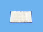 Air Filter - MOPAR (4891694AA)