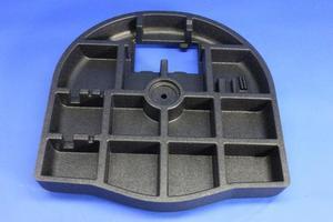 Cargo Tray - Mopar (68270365AA)