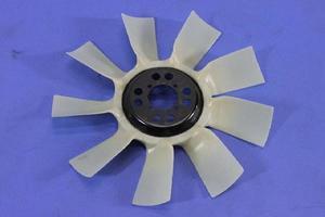 Fan - Mopar (52029288AB)