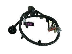 Trailer Tow Wiring - Mopar (68250734AA)
