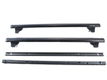Roof Cross Rails - Mopar (82211487)