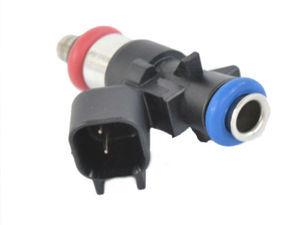 Fuel Injector - Mopar (5184085AD)