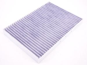 Air Filter - Mopar (4596501AB)