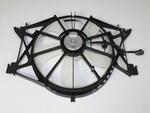 Fan Module - Mopar (55056948AI)