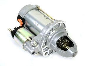 Engine Starter - Mopar (56029587AA)