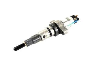 Fuel Injector - Mopar (R5135790AF)