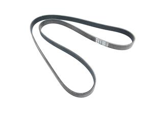 Serpentine Belt - Mopar (4861787AA)