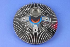 Fan Drive - Mopar (52028992AC)