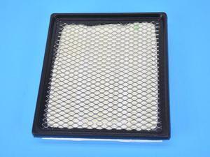 Air Filter - Mopar (4861480AA)